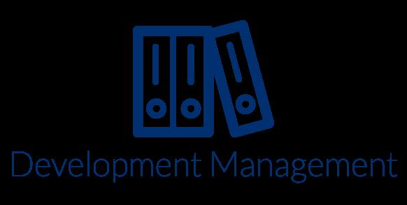 development management